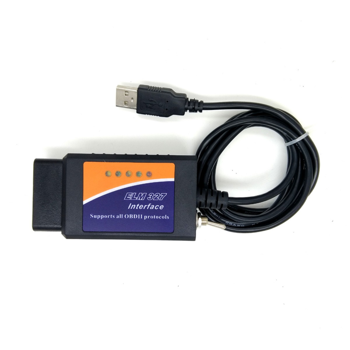 forscan elm 327 usb hs can ms can 25k80 ft232rl for ford elmconfig all products forscan elm 327 usb hs can ms can 25k80 ft232rl for ford elmconfig all products