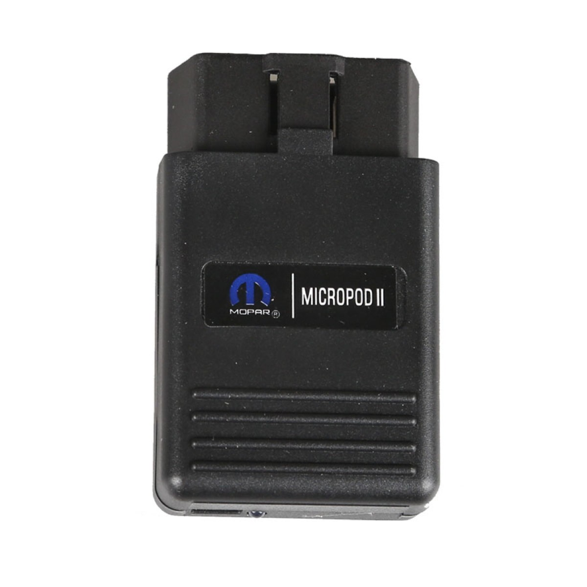 1 1 Chrysler Witech Micropod 2 Diagnostic Programming Tool For Chrysler Dodge Jeep Fiat Support Upgrading