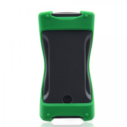 OEM Tango Key Programmer with Full Software