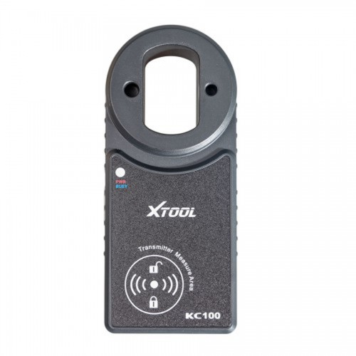 XTOOL KC100 VW 4th & 5th IMMO Adapter for X-100 PAD2